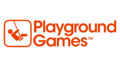 playground-games-logo