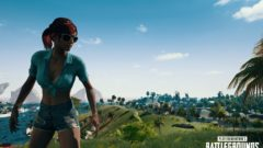 pubg pc update 15 sanhok