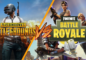 pubg-vs-fortnite-battle-royale-lawsuit-epic