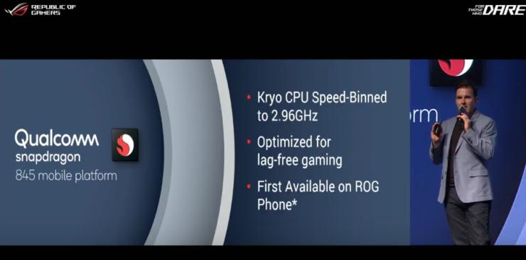 rog-smartphone-1