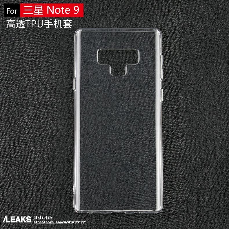 samsung-galaxy-note-9-case-1