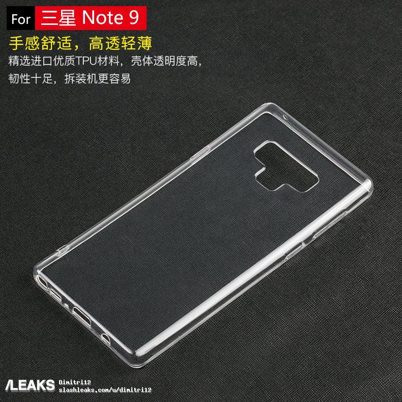 samsung-galaxy-note-9-case-2