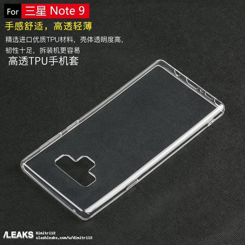 samsung-galaxy-note-9-case-3