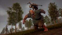 sod2_big_zombie