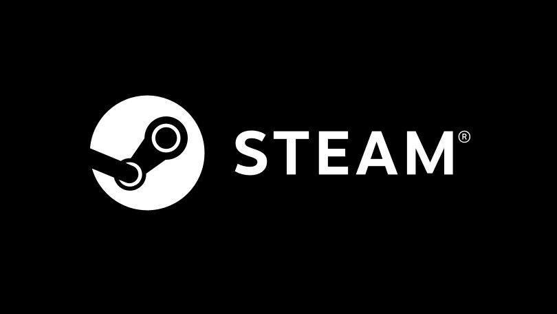 steam ile ilgili görsel sonucu