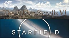 tesvi_starfield_e32018