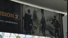 the_division_2_dc_poster
