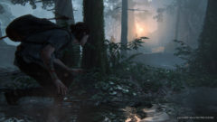 tlou2_gameplay_sneak