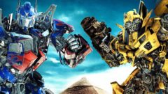 transformers_optimus_bumblebee
