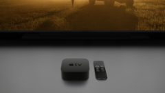 tvos-12-public-beta-2