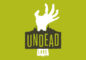 undead-labs-microsoft