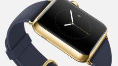 watchos-5-apple-watch-original