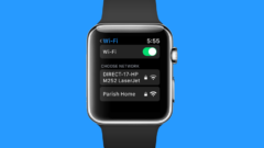 watchos-5-wifi-networks