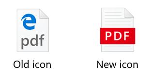 windows-10-pdf-logo