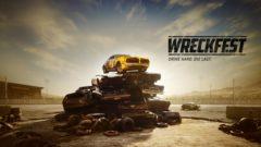 wreckfest_art