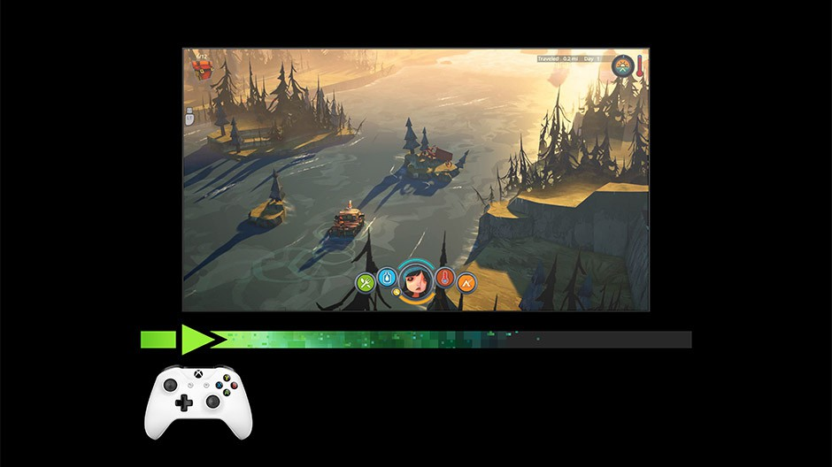 xbox game pass faststart xbox one system update