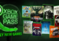 xbox-game-pass-games-july-2018