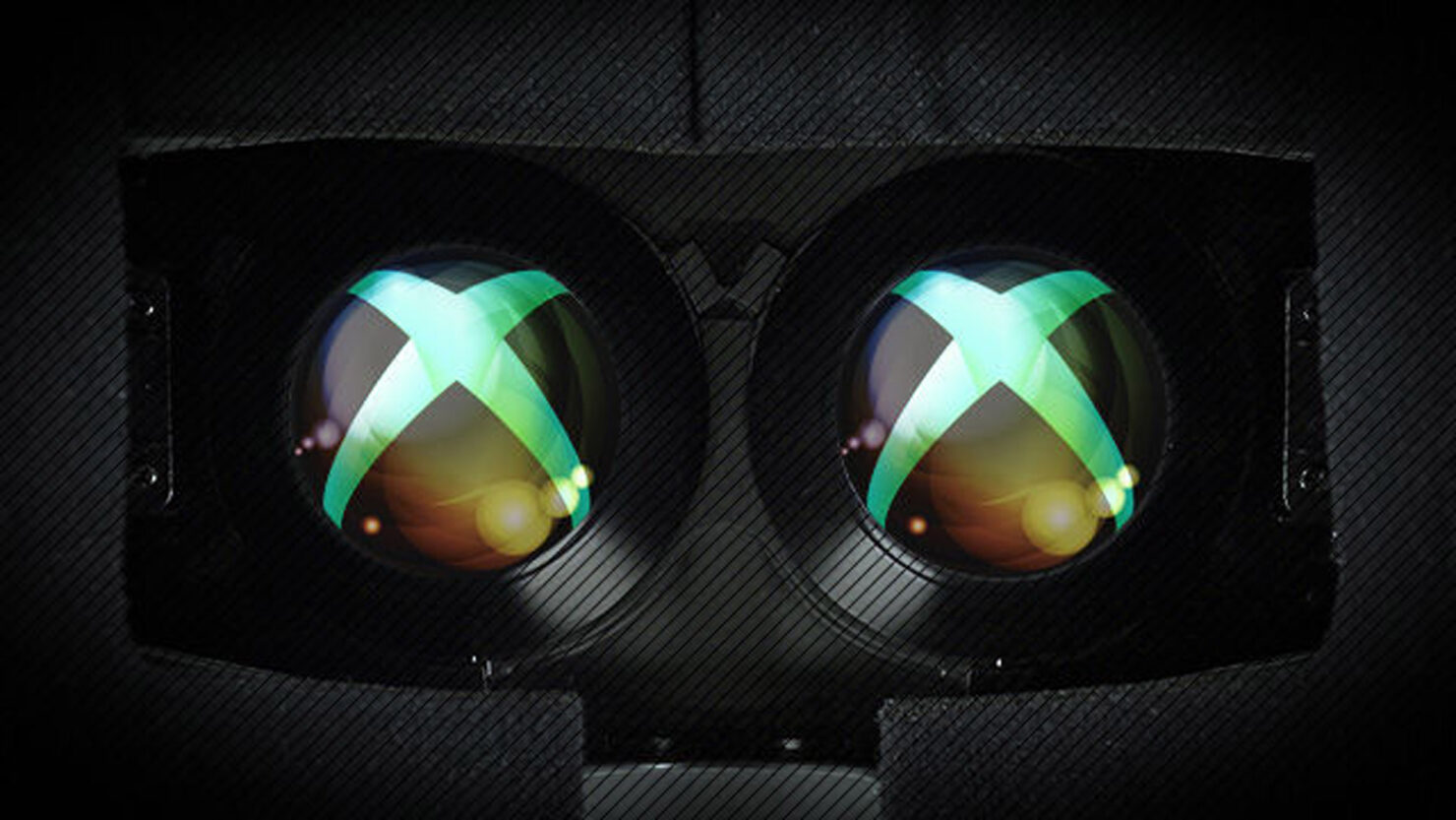 xbox vr mr xbox one x