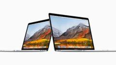 2018-macbook-pro