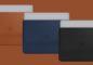 2018-macbook-pro-leather-sleeve