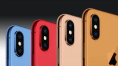 2018-iphone-colors-621x358