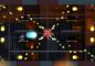 20xx-screen-1