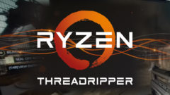 38372-threadripper-gaming-1260x709