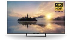Here Are the Best 4K TV Deals You Can Get on the Amazon Prime Day Sale 2018