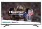 4k-uhd-tv-sale-best-buy