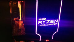 amd-2nd-generation-ryzen-threadripper-coolers-2