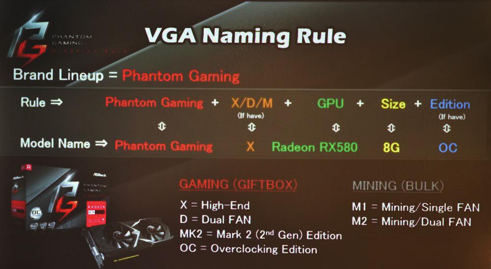 amd-asrock-phantom-gaming-radeon-rx-lineup_3