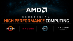 amd-high-performance-computing