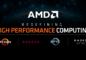 amd-high-performance-computing