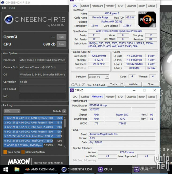 amd-ryzen-3-2300x_cinebench