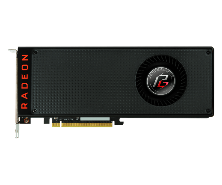 asrock-phantom-gaming-x-radeon-rx-vega-64-and-56-8g_1-copy