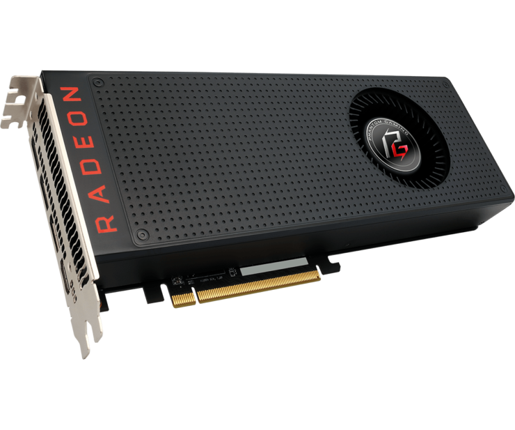 asrock-phantom-gaming-x-radeon-rx-vega-64-and-56-8g_2-copy