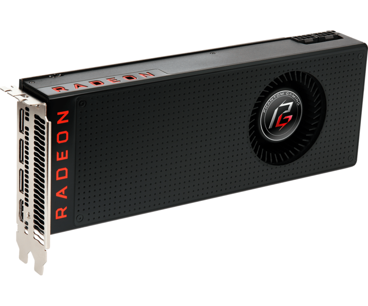 asrock-phantom-gaming-x-radeon-rx-vega-64-and-56-8g_3-copy
