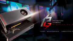 asrock-phantom-gaming-x-radeon-rx-vega-64-and-56-8g_5-copy