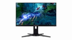 acer-predator-sale-best-buy