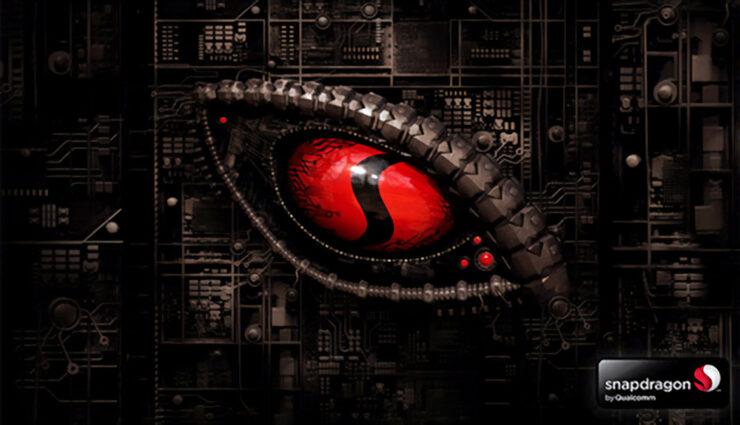 Qualcomm Reportedly Preparing Its Adreno Turbo Technology to Take on Huawei's GPU Turbo