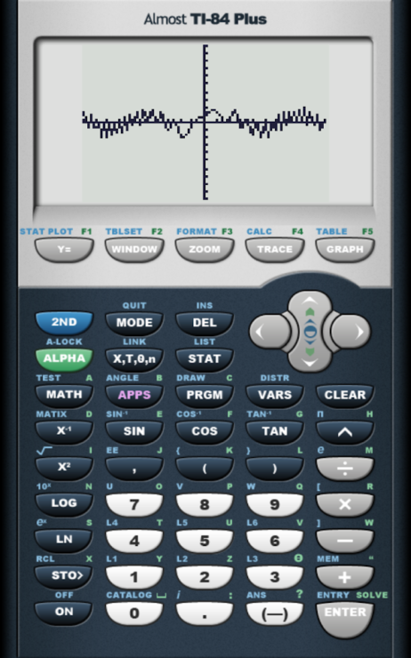 almostti-ti-calc-emulator3