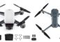 amazon-prime-day-dji-deals