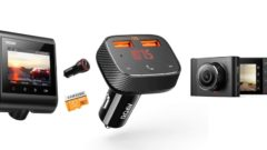 anker-deals-4th-of-july