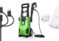 anker-monday-deals-on-3-in-1-cable-pressure-cleaner-and-more