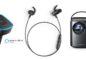 anker-roav-bluetooth-speakers-headphones-dotd