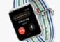 apple-watch-series-3-cellular