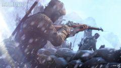 battlefield-v-gun-skin-list-alpha