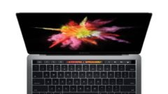 best-buy-macbook-pro-sale