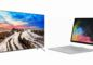 best-buy-surface-and-tv-deals
