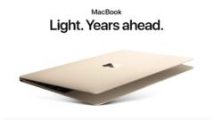 best-buy-macbook-sale